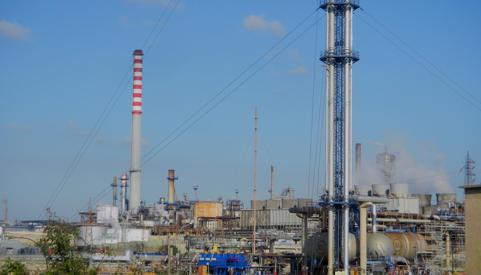 BSC Industriale